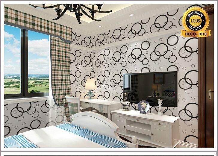085954365732| distributor wallpaper | jual wallpaper batam