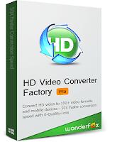 wonderfox hd video converter factory key