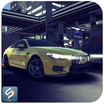 Amazing Taxi Simulator V2 2019 (MOD, Unlimited Money) APK Download