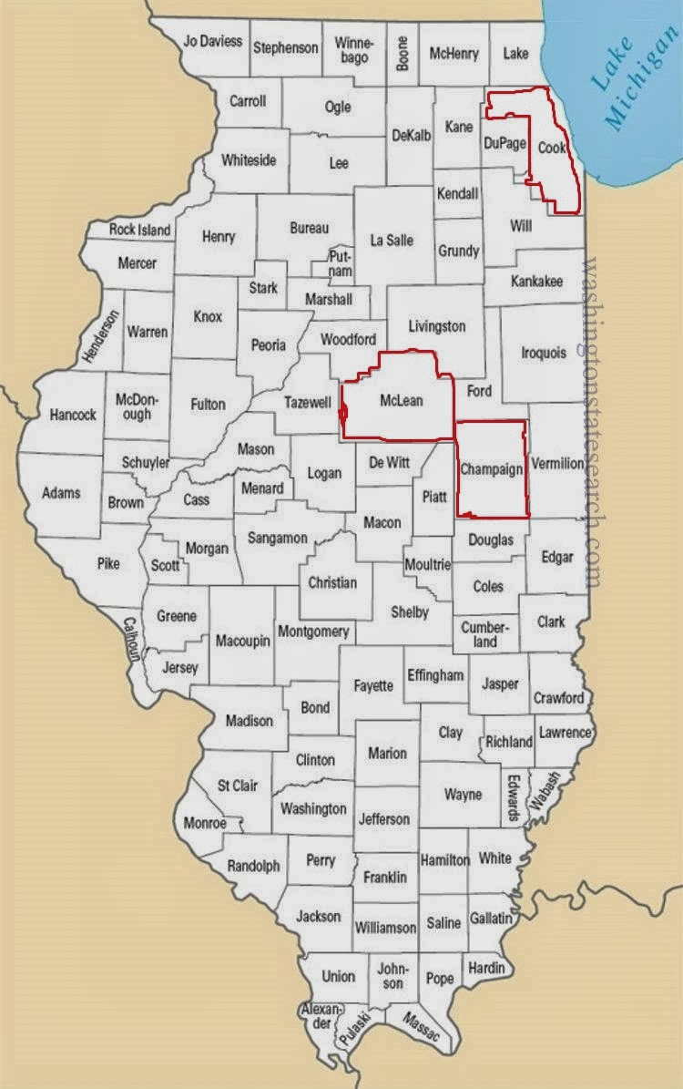 Chicago time zone on illinois electricity map, illinois region map, illinois central time zone, springfield illinois map, illinois lakes map, illinois postal code map, illinois density map, addison il map, illinois state map, illinois district map, georgia and illinois on map, illinois latitude and longitude map, illinois physical map, illinois cities map, illinois zip map, illinois central map, illinois geography map, illinois time frame, illinois climate map,