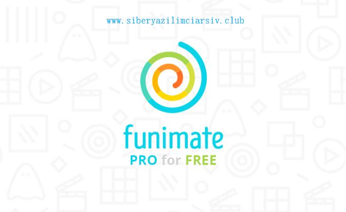 Funimate Pro Apk - Video Editor v11.2