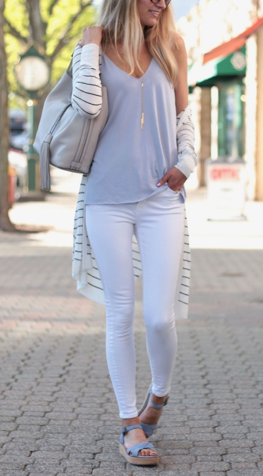 excellent cute outfits 2019 pinterest year
