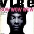 1993: O ano que o hip-hop e o R&B conquistaram o mundo