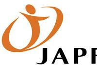 Lowongan Kerja PT Japfa Comfeed Indonesia Tbk - Penerimaan Karyawan Mei - Juni 2020