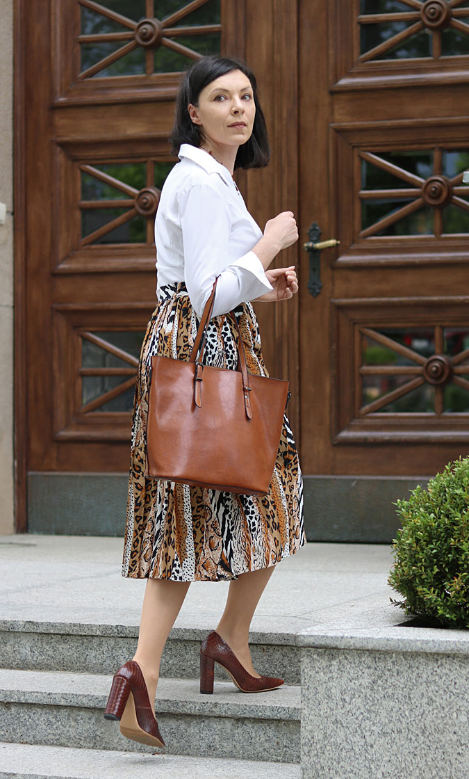 moda 40 blog
