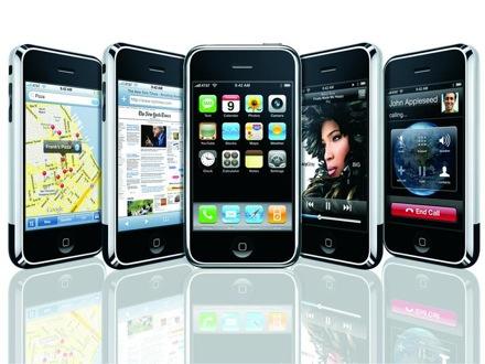 Oferta Iphone  Plus Gb