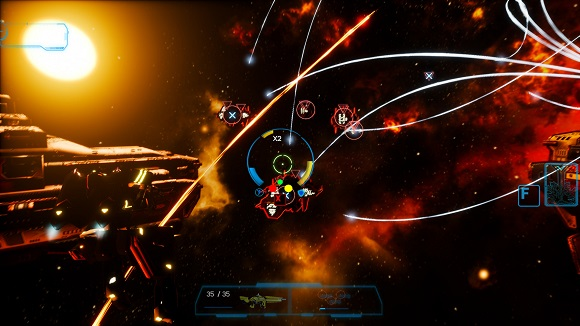 omnibion-war-pc-screenshot-2