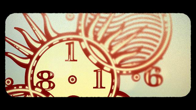 logo bicentenario independencia argentina 200, motion graphics, concepcion del uruguay