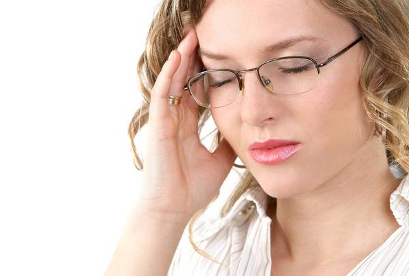 Migraine Preventive Medications