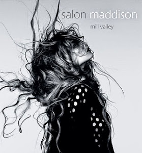 Salon Maddison