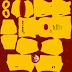 Kits Sông Lam Nghệ An - Dream League soccer 2022 - 2021