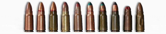 Two Firms Invest Rs 215 Crore For Ammunition Units In UP's Defence Corridor