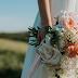 Qualità della Sposa di Cristo