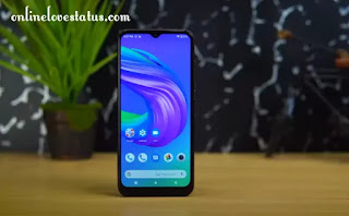 Symphony Z30 Features, Full Review & Price