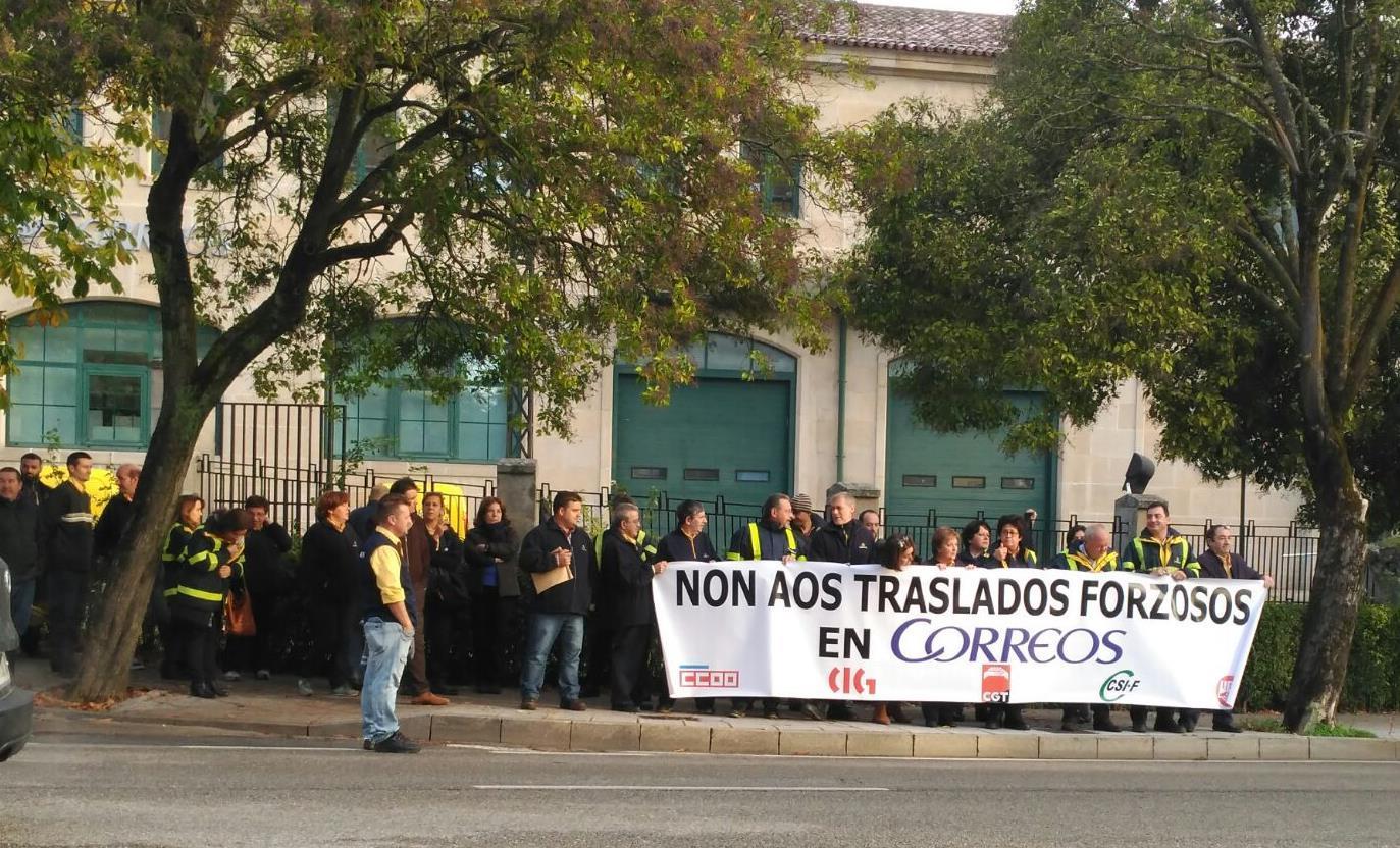 Cig correos november 2016 for Oficina correos ourense