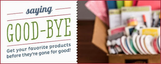 Sugar's Smilin Paper Crafts: Stampin' Up!'s RETIRED LIST FOR 2014