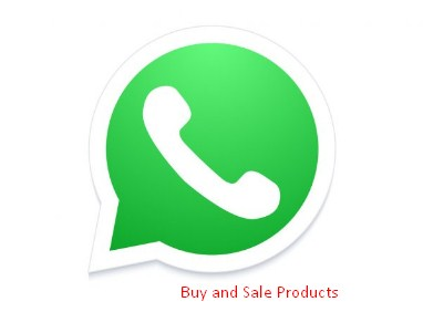Shop now on WhatsApp just like Facebook
