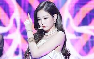 Fantastis! 4 Idola Kpop Jadi Model Iklan Termahal Saat Ini