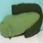 https://www.lovecrochet.com/erick-the-eel-crochet-pattern-by-adriana-aguirre