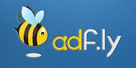 Cara Download atau Membuka Link ADF.LY