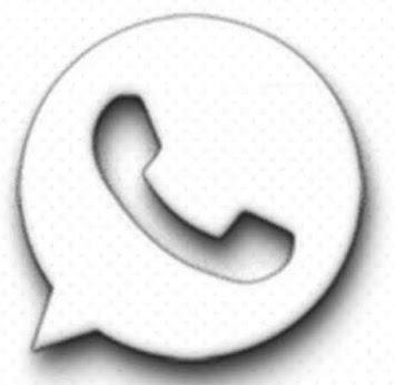 whatsapp gb transparent v6.70 apk