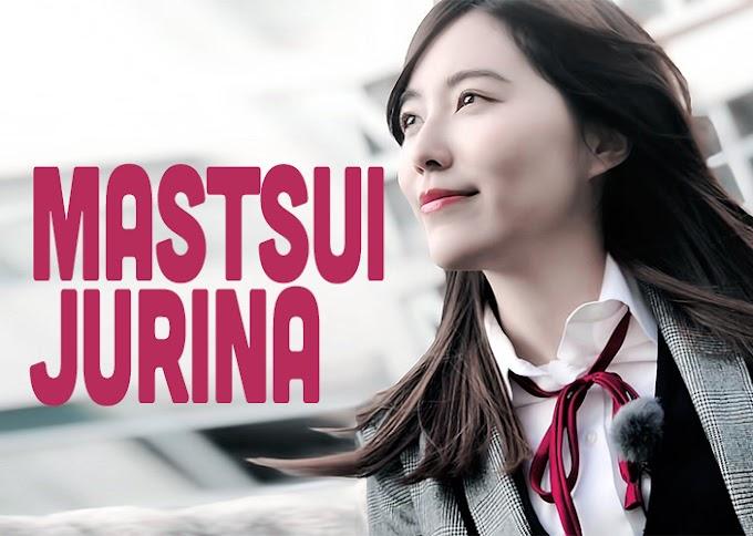 El útlimo single de Matsui Jurina SKE48