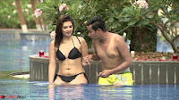 Shreeradhe Khanduja Supermodel india splitsvilla contestant in bikini ~  Exclusive Galleries 009.jpeg