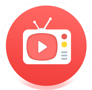 AOS TV v16.3.5 MOD APK