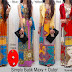 Maxi Spandex + Cardi SOLD OUT