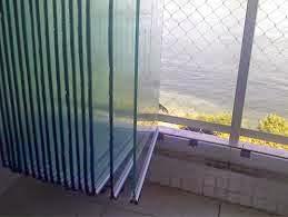 cortina de vidro rj gávea