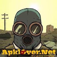 60 Seconds: Atomic Adventure APK Premium