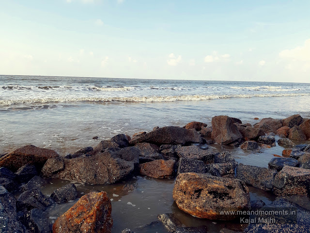 Digha, Digha tour photo, Digha sea photo, digha photography, digha rock