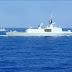 Δημοσίευμα – βόμβα: Εντολή Ερντογάν να βυθιστεί ελληνικό πλοίο ή να καταρριφθεί μαχητικό