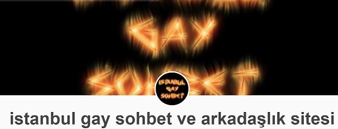 istanbul gay arkadaş ve resim sitesi