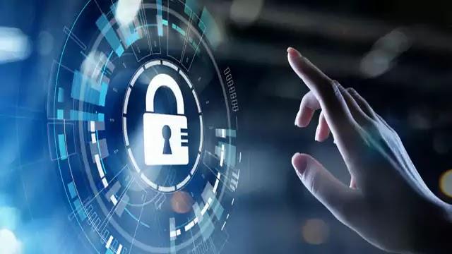 تحميل افضل برامج حماية جهاز حاسوب