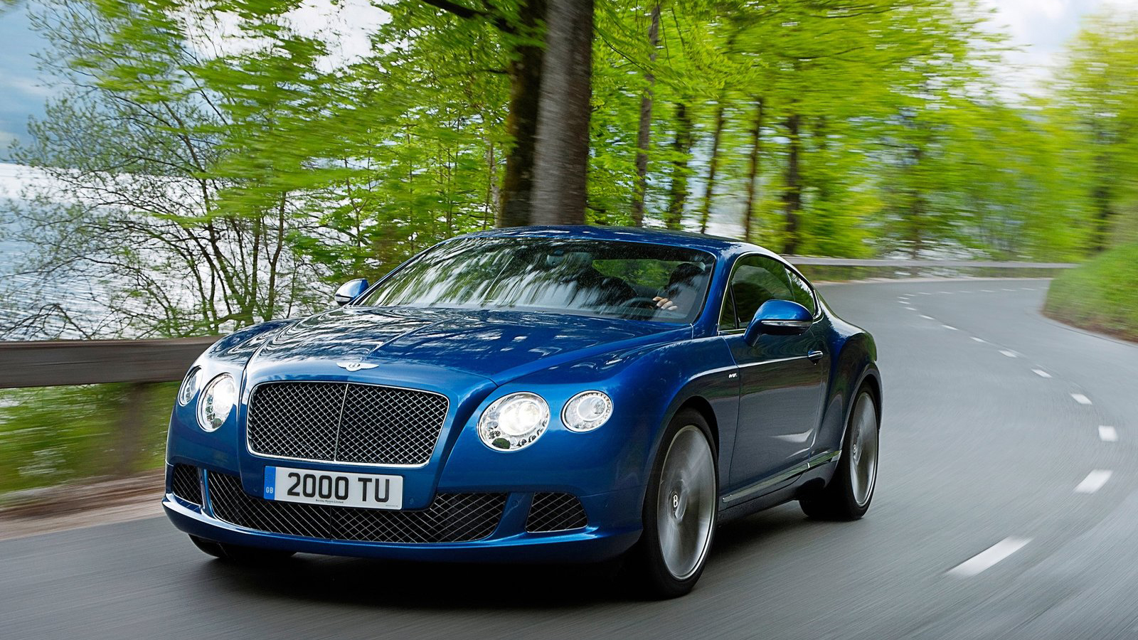 car wallpapers free download  2013 bentley continental gt speed on 21 u0026quot  4wd 6 0 w12 twin turbo
