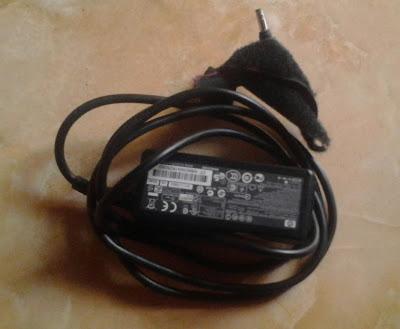 cara memperbaiki baterai laptop yang tidak mengisi atu rusak (plugged in not charging)