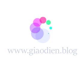 Hiệu ứng Preloader đẹp cho blogspot
