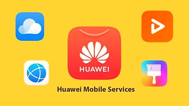 Huawei, bir süredir kendi geliştirdiği mobil ekosistemi Huawei Mobile Service (HMS) üzerinde çalışıyor.