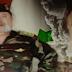 وسائل إعلام موالية لنظام السوري تعترف بمقتل ضابط برتبة عالية في قوات النظام