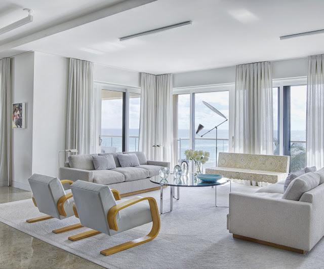 contemporary living room ideas home design