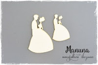 http://manuna.pl/produkt/para-mloda-6