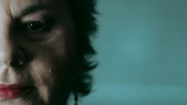 """HBO MAX DÁ LUZ VERDE À NOVA SÉRIE DOCUMENTAL """"DOLORES: THE TRUTH ABOUT THE WANNINKHOF CASE"""""""
