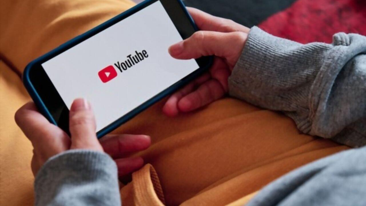 cuantos-suscriptores-ganar-dinero-youtube