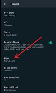 Cara-menolak-undangan-grup-whatsapp-5