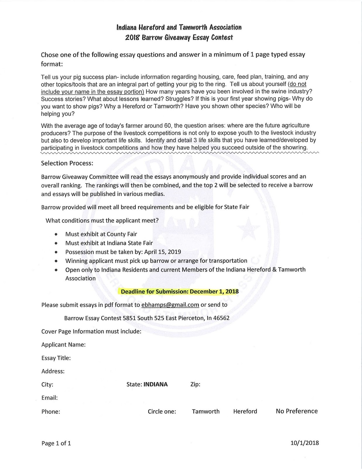 Fs c2626mfp fax confirmation report