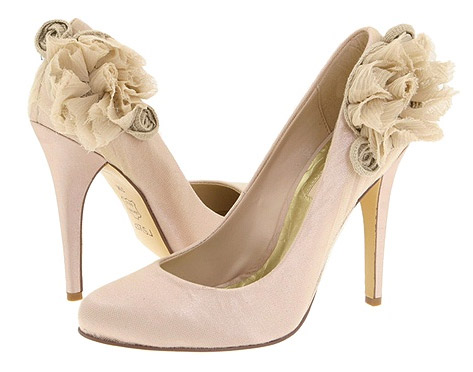 beautiful wedding shoes beautiful wedding shoes with flower accents all about 1618