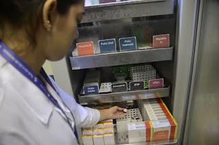 http://vnoticia.com.br/noticia/4005-postos-estao-sem-vacina-que-protege-recem-nascidos-contra-5-doencas