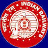RRB Jr Sr Section Engineer Jobs 2014 - Railway Apply Online Link Here