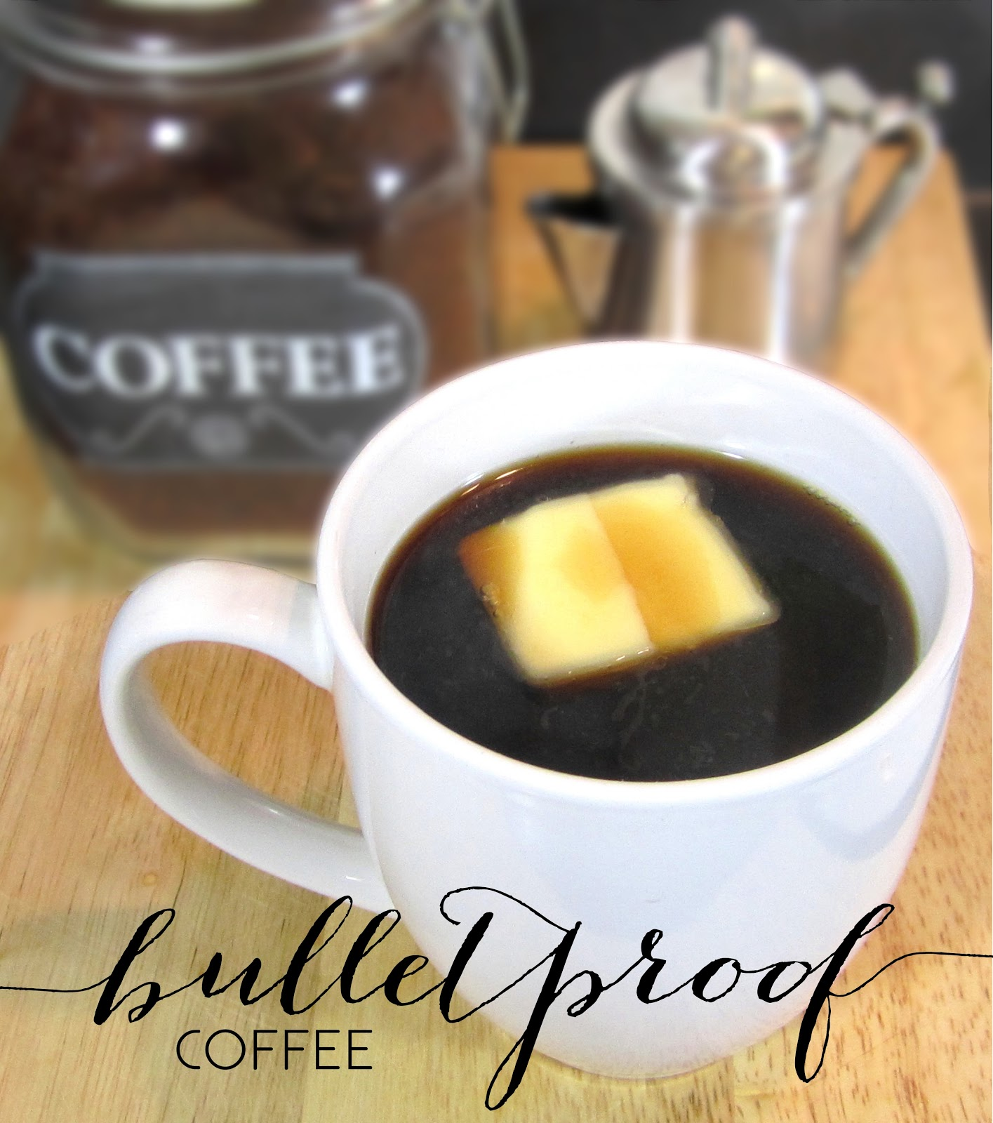 http://www.365designs.com/2014/10/bulletproof-coffee.html